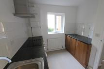 Flat in Harvey Road, Guildford...