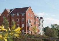 2 bedroom Flat to rent in Glassford House...