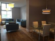 Flat to rent in Cambusbarron, Stirling...
