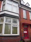 Flat in hoole road, chester...
