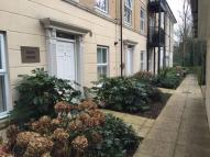 2 bedroom Flat in St Helen's Mews ...