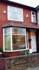 3 bedroom Terraced home to rent in Tonge Moor Rd, Bolton...