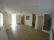 3 bedroom Terraced house in Plassey Street, Penath...