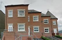 2 bed Flat to rent in Brayland Terrace...