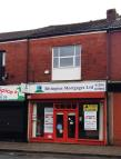 1 bedroom Flat to rent in Chorley New Rd, Bolton...