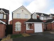 3 bed Detached home to rent in Coleford Road, Leicester