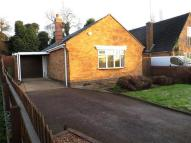 2 bedroom Bungalow in New Bridge Road...