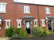 2 bedroom Terraced property to rent in Leicester Road, Ibstock