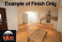 new Apartment in Knighton Lane, Leicester