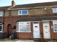 Rotherby Avenue Terraced house to rent