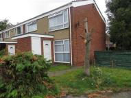 2 bedroom Apartment in Denis Close, Leicester