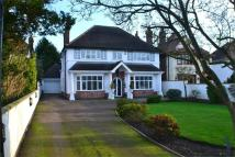 4 bedroom Detached home in The Long Shoot, NUNEATON...