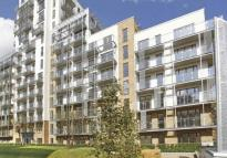 new Apartment for sale in Seven Sea Gardens...