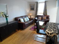 1 bed Apartment in Arboretum Place, Barking...