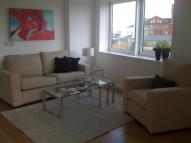 2 bed Apartment for sale in Wick Lane, London, E3