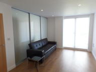 2 bedroom Apartment for sale in Yeo Street, London, E3