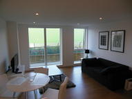 Apartment to rent in Seven Sea Gardens...