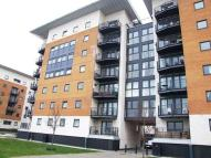 Sheerness Mews Apartment to rent