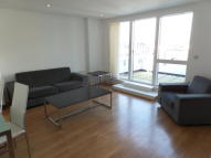 3 bed Apartment in Yeo Street, London, E3