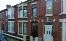 House Share in Dudingston Avenue, L18