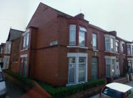 House Share in Smithdown Road, L15