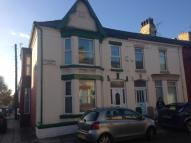 House Share in Nicander Road, L18