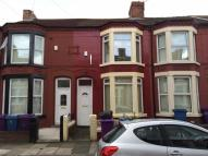House Share in Langton Road, L15