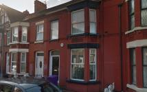 House Share in Garmoyle Road, L15