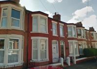 House Share in Claremont Road, L15