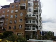 2 bed Flat to rent in St David Square...