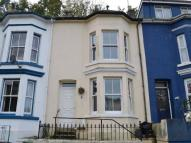 house to rent in Glenmore Road, Brixham...