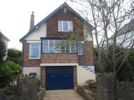 3 bedroom property to rent in Greenbank Road, Brixham...