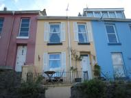 2 bed property in North View Road, Brixham...