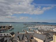 2 bed house in Ranscombe Road, Brixham...