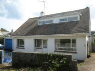 4 bedroom Detached property in Treefields, Brixham...
