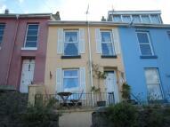 2 bedroom property to rent in North View Road, Brixham...
