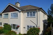2 bedroom Flat to rent in Churston Way, Brixham...
