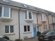 3 bed Terraced property to rent in St Marys Drive, Brixham...