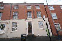 2 bedroom Apartment in Saltisford, Warwick