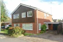 4 bedroom Link Detached House to rent in Beaufell Close, Warwick...