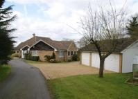 Country House to rent in Gannaway Road...