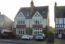 5 bedroom semi detached property to rent in Emscote Road, Warwick