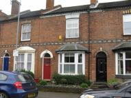 3 bedroom Terraced home in Guys Cliffe Terrace...