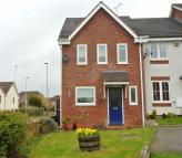 3 bedroom End of Terrace property for sale in Armscote Grove...