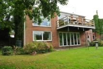 Detached property for sale in Verdon Place, Barford...