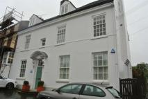 Apartment to rent in West Street, Warwick