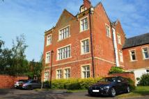 Apartment in Tredington Park, Warwick