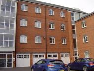 2 bed Apartment in Chandley Wharf, Warwick