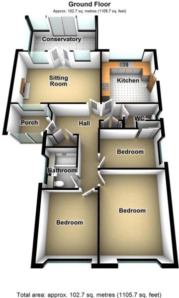 27 Barnack Drive Warwick Floorplan.jpg