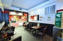 Restaurant in Uxbridge Road, Hanwell to rent